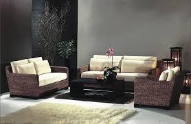 ban-ghe-sofa4