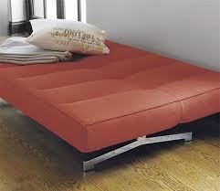 sofa-giuong-ngu3