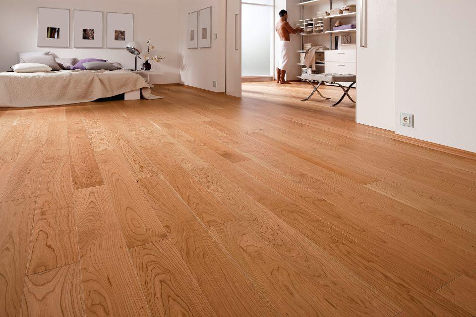 ván lát sàn, sàn gỗ công nghiệp, giá sàn gỗ, sàn nhựa, sàn gỗ giá rẻ