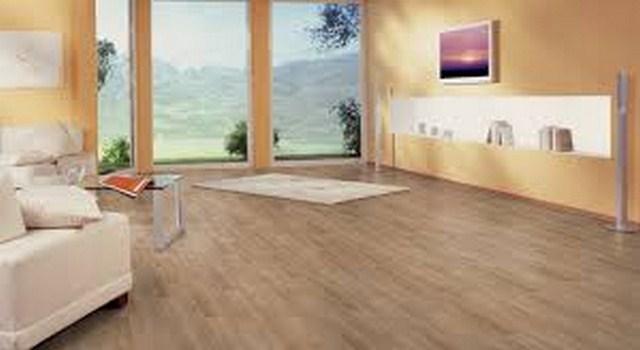 ván lát sàn, giá sàn gỗ rẻ, sàn gỗ giá rẻ, ván sàn Thaigold, sàn nhựa, sàn gỗ công nghiệp, ván sàn công nghiệp