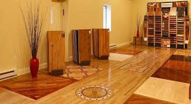 sàn gỗ BoTo, sàn gỗ công nghiệp, giá sàn gỗ rẻ, ván sàn công nghiệp