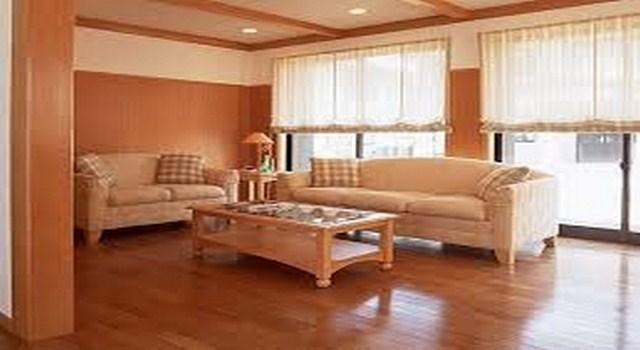 sàn gỗ BOTO, giá sàn gỗ rẻ, sàn gỗ giá rẻ, sàn gỗ công nghiệp, giá sàn nhựa