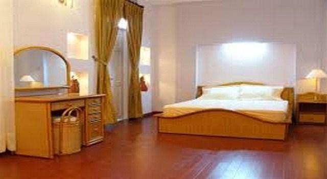 sàn gỗ công nghiệp, giá sàn gỗ rẻ, sàn gỗ BOTO, ván sàn gỗ công nghiệp, sàn nhựa