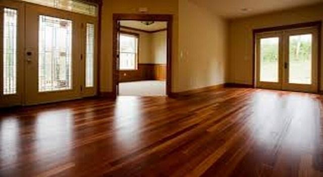 sàn gỗ, ván sàn gỗ công nghiệp, sàn gỗ giá rẻ, giá sàn nhựa, sàn gỗ công nghiệp