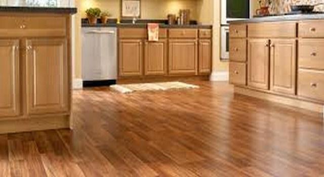 sàn gỗ Thaigold, giá sàn gỗ rẻ, ván sàn công nghiệp, sàn gỗ giá rẻ, giá sàn nhựa