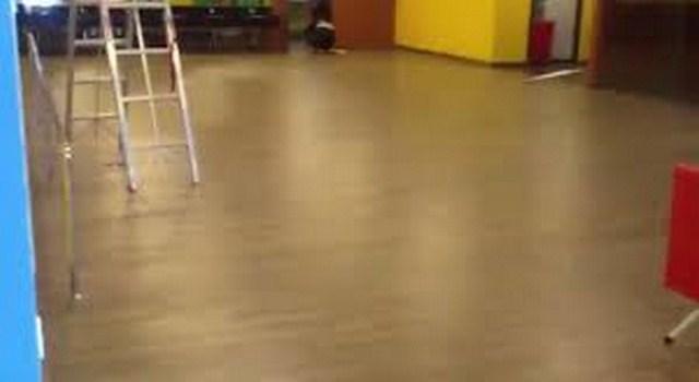 sàn nhựa, sàn gỗ công nghiệp, ván sàn nhựa, sàn gỗ giá rẻ, sàn nhựa, giá sàn nhựa