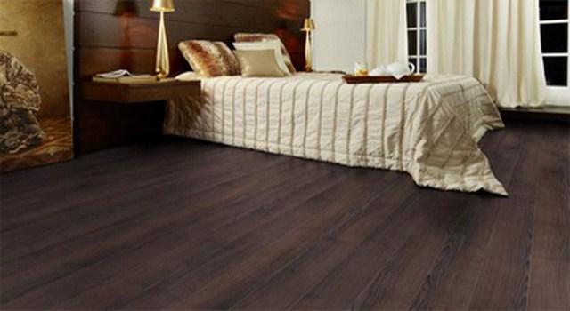 sàn gỗ giá rẻ, ván sàn công nghiệp, sàn gỗ Thaigold, sàn nhựa, sàn gỗ công nghiệp, sàn gỗ giá rẻ