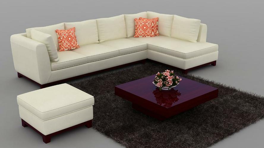 ban-ghe-sofa-03