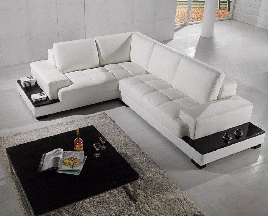 ban ghe sofa