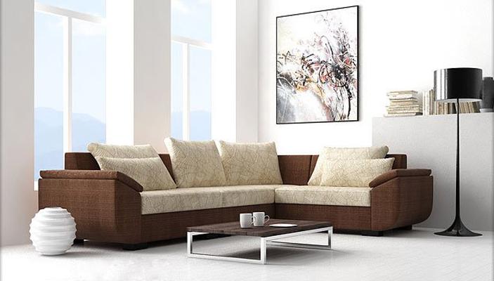 ban-ghe-sofa-52