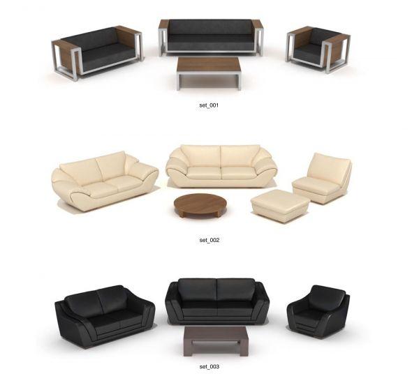 ban-ghe-sofa-53