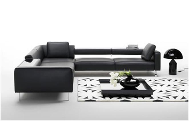 ban-ghe-sofa-54