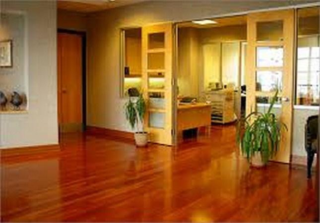 sàn-gỗ-công-nghiệp-1