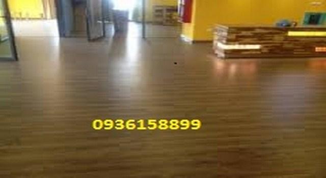 sàn gỗ công nghiệp, giá sàn gỗ rẻ, sàn gỗ BOTO, sàn gỗ Thaigold, sàn nhựa, sàn gỗ giá rẻ
