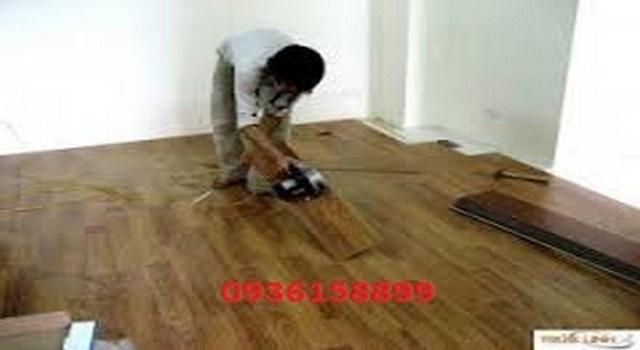 sàn gỗ công nghiệp, ván lát sàn, sàn nhựa, sàn gỗ giá rẻ, giá sàn nhựa, sàn gỗ công nghiệp