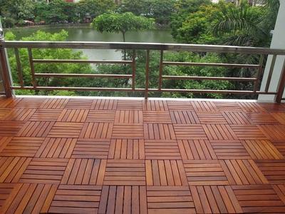 sàn gỗ ngoài trời, sàn gỗ công nghiệp, sàn gỗ giá rẻ, sàn nhựa,