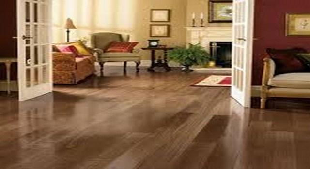 sàn gỗ công nghiệp, sàn gỗ giá rẻ, giá sàn gỗ rẻ, sàn nhựa, ván sàn Thaigold