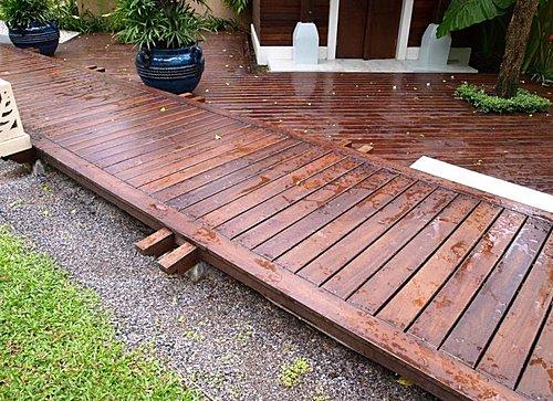sàn gỗ ngoài trời, ván sàn nhựa, sàn gỗ công nghiệp, giá sàn nhựa, sàn gỗ giá rẻ, sàn nhựa