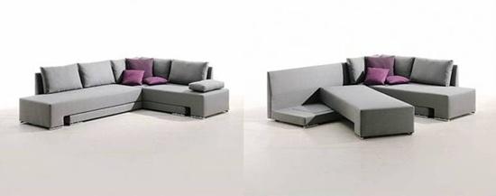 ban-ghe-sofa-58