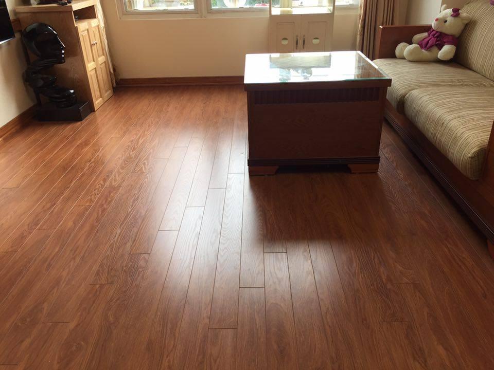 san cong nghiep vinasan, giá ván sàn gỗ công nghiệp