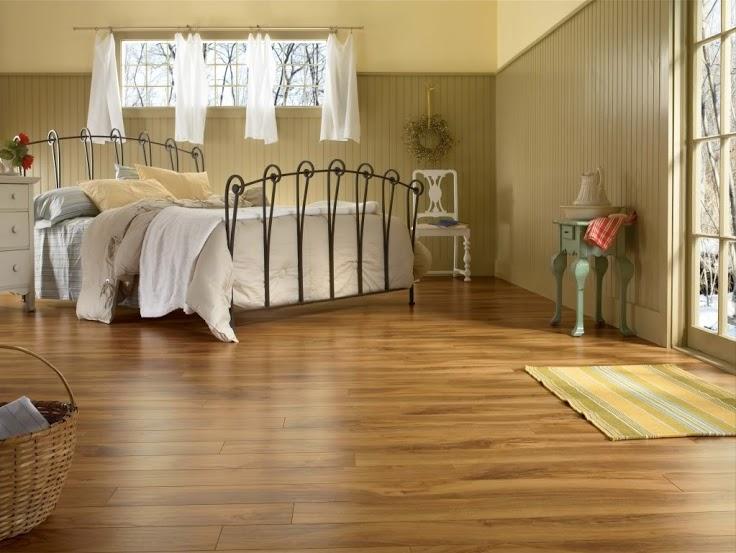 san go dep ben,Ván sàn gỗ công nghiệp Kahn