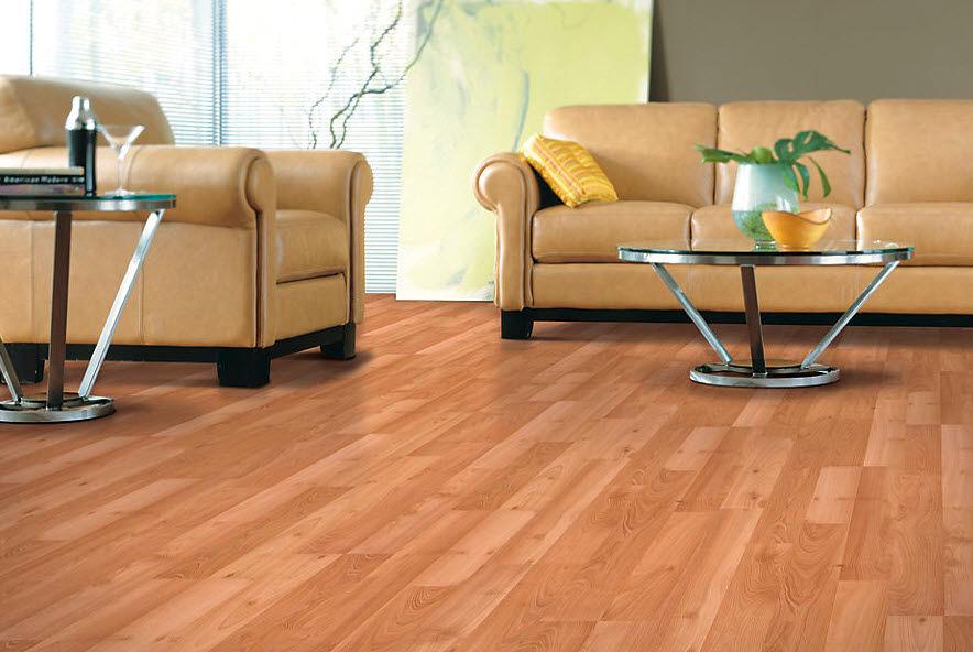 Mẫu hình ảnh ván sàn gỗ công nghiệp