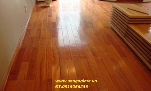 sàn gỗ,Đặc tính sàn gỗ tự nhiên tại Hà Nội