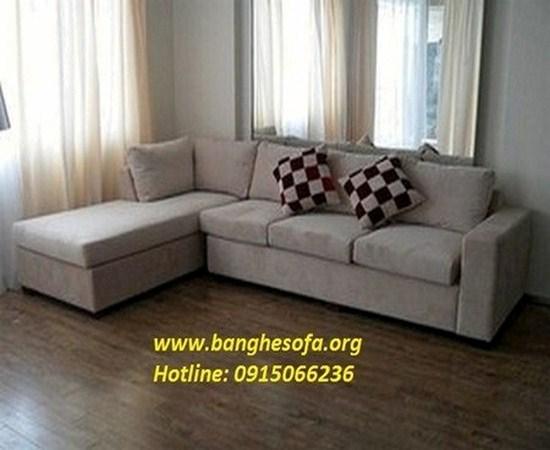 sofa, sofa ha noi, Chuyên mục sofa