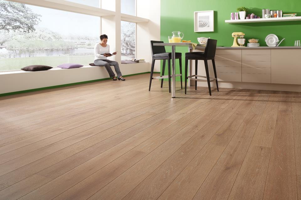 ván lát sàn gỗ