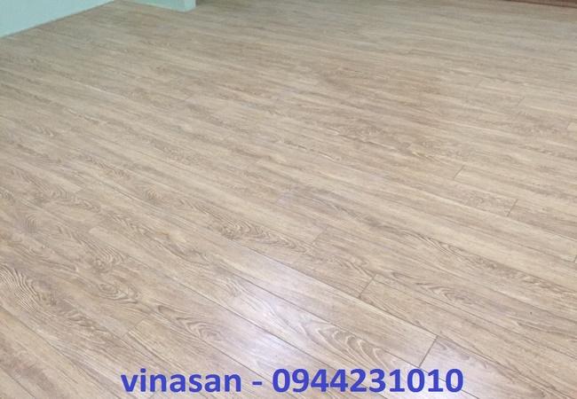 ván lát sàn gỗ vinasan
