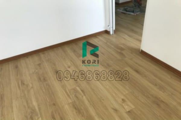 sàn gỗ Kiên Giang