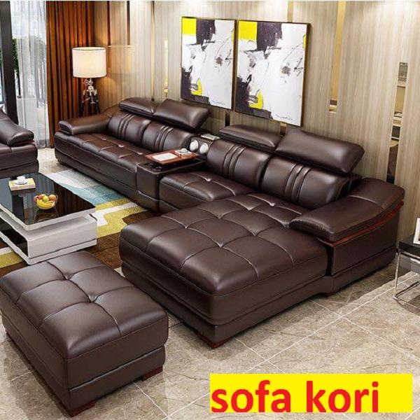 sofa kori đẹp